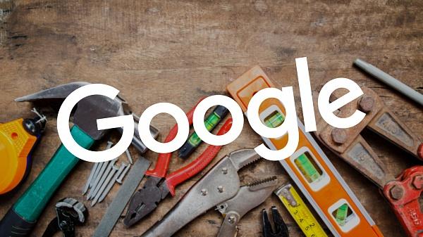 В конструкторе Google Sites теперь можно создавать пользовательские темы