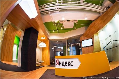Яндекс: советы по настройке HTML5-баннеров