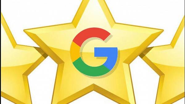 Google отключает звезды рейтинга в расширенных сниппетах