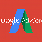 Google обновил Редактор AdWords