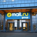 Mail.Ru Group запускает Bumper Ads в видеосети NativeRoll