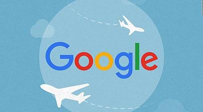 Google раздает mobile-first