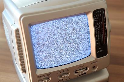 Госдума хочет перевести онлайн-трансляцию ТВ на единую платформу