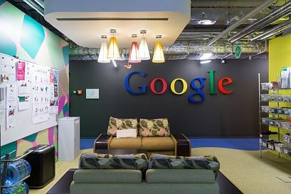 Google будет автоматически возвращать средства за фальшивый трафик