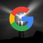 Google Lighthouse проведет SEO-аудит страниц вашего сайта
