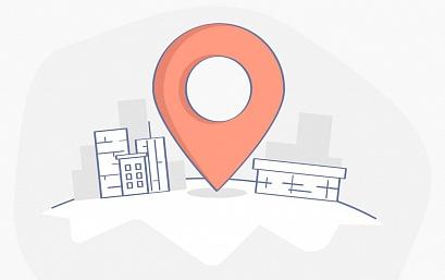 Google Мой бизнес начал поддерживать GIF-изображения