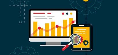 Отчеты Google Analytics, о которых вы могли не знать