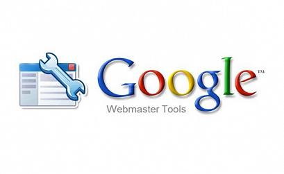 Google работает над проблемой фильтрации неподтвержденных сайтов в Webmaster Tools