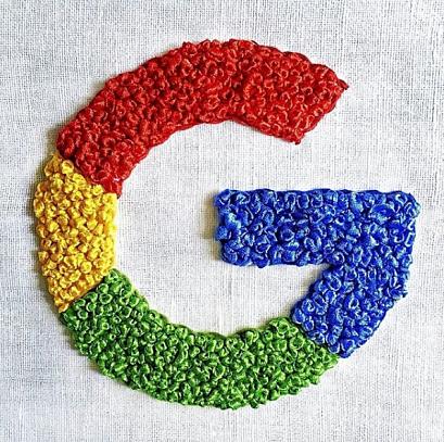 Google: AJAX-запросы влияют на краулинговый бюджет
