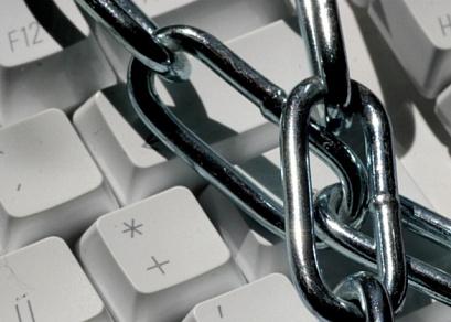 Еще одна утечка: 26 млн SMS для верификации паролей попали в открытый доступ