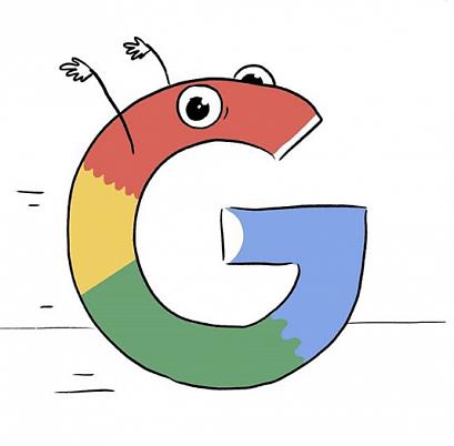 Google позволит оптимизировать кампании для повышения офлайн-конверсий