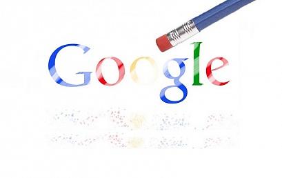 Продавцы Google Мой бизнес смогут изменить данные до подтверждения компании