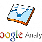 Google запустил сайт Analytics Demos & Tools