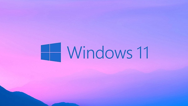 Microsoft объявил дату официального релиза Windows 11