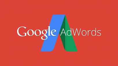 Google AdWords улучшил платежные настройки для Украины