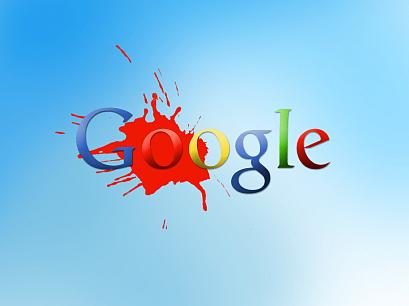 Google о некачественном контенте: «Улучшить нельзя удалить»