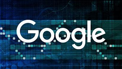Google может индексировать заблокированные страницы, не сканируя их