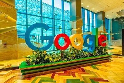 Google заплатит Франции €1 млрд по делу об уклонении от налогов
