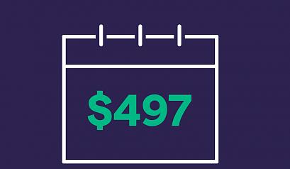 Стоимость SEO-услуг в США. Исследование
