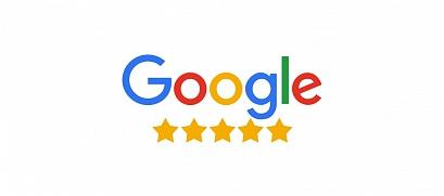 Компании начали терять отзывы в Google