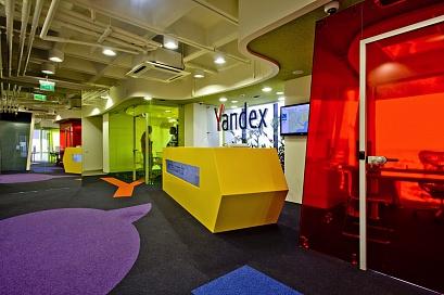 Яндекс.Вебмастер добавил статистику по Чатам в Поиске