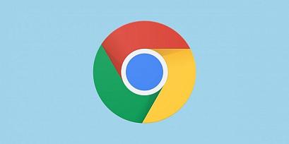 Google запустит блокировщика рекламы Chrome по всему миру с 9 июля