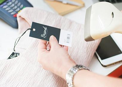 Почта России будет взимать пошлины с покупателей зарубежных интернет-магазинов