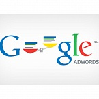 AdWords добавил редактор отчетов в управляющие аккаунты