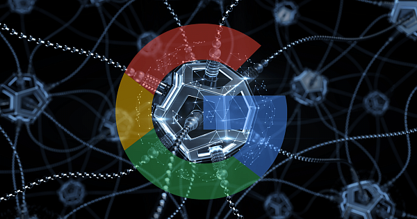 Google запускает July 2021 Core Update