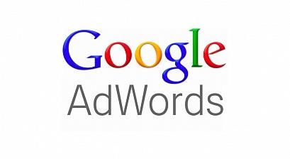 Google AdWords представил обновленные возможности Редактора