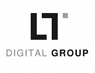 Рекламная сеть LINKPROFIT стала частью группы компаний LT Digital Group