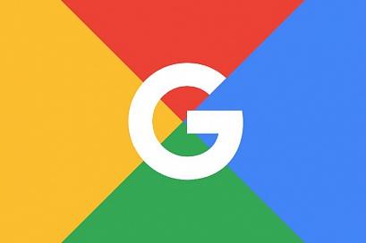 Google Search Console представил автоматическую DNS-верификацию