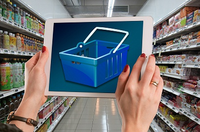 Интернет-магазинам с Турбо-страницами стал доступен автокомплит