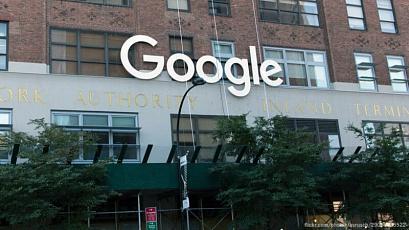 Google напоминает об отключении поддержки приложений в Search Console