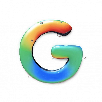 Google: контент под вкладками не отобразится в поиске