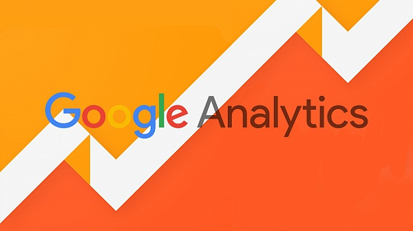 В Google Analytics появился раздел Advertising Workspace и новые настройки