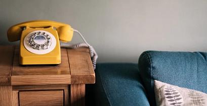 Исследование по звонкам в звонящих тематиках: сегментарные особенности рекламного рынка