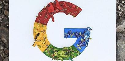 Google: почему HTML-карта больше не нужна вашему сайту