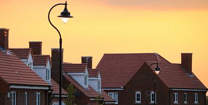 Контекстная реклама для жилой недвижимости: обзор, рекомендации и кейс
