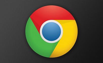 Google Chrome сменит дизайн