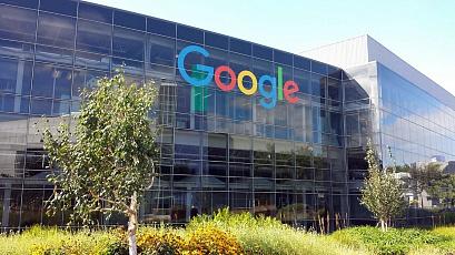Google тестирует результаты поиска без URL