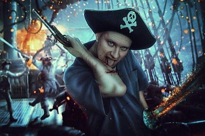 Поисковые системы обяжут удалять пиратские ссылки из выдачи за 6 часов