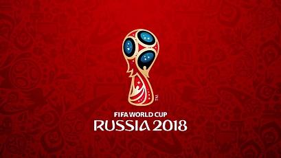 Google: что россияне ищут в поиске в период чемпионата мира FIFA 2018