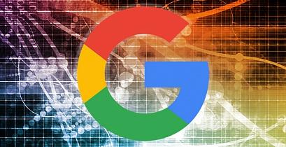Google выкатил новый алгоритм