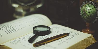 Чек-лист для начинающих: как проанализировать целевую аудиторию