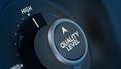 Контроль качества в рекламном digital-агентстве. Почему ошибки — это нормально