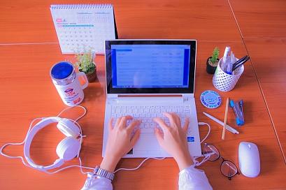Нетология инвестирует в EdTech-стартапы