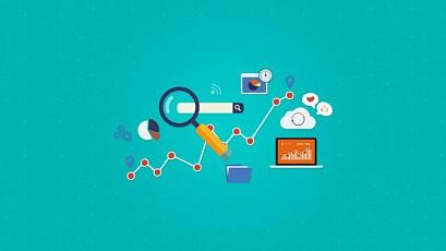 Энциклопедия интернет-маркетинга: что нужно знать о микроразметке