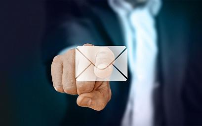 Почта Mail.ru оградит от бесполезных рассылок