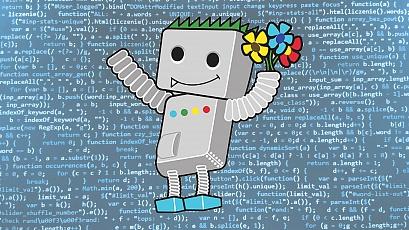 Googlebot умеет обрабатывать JavaScript-редиректы